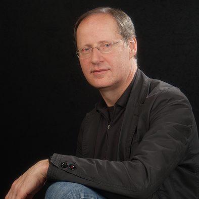 Josef Schiessl