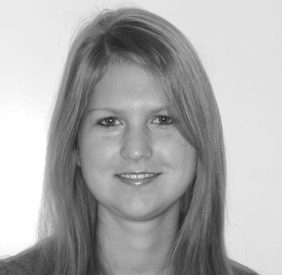 Christine Ehrenhöfer